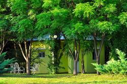 Casa En Arquiler Temporario Colon San Jose.con Anplio Parque