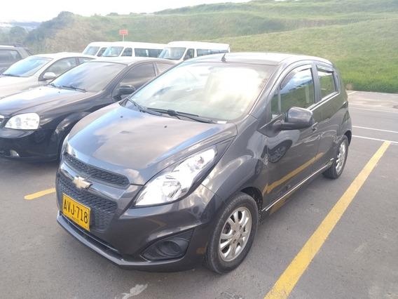 Chevrolet Spark Gt Spark Gt Lt