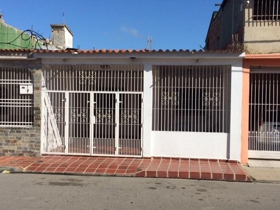 Casa En Vista Mar Puerto Cabello