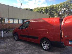 Citroën Berlingo 1.6 Sx 110cv Am53 2013