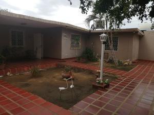 Vendo Casa En La Rotaria Mls:20-2590karlapetit