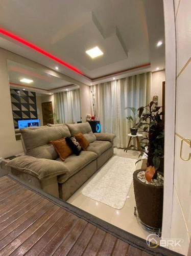 Imagem 1 de 16 de Sobrado De Condomínio Com 2 Dormitórios E 2 Banheiro Na Cidade Lider  Para Locação - So0801