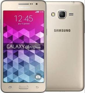 Samsung Galaxy Grand Primej2 (sm-g531h)