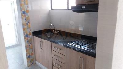 Arriendo Apartamento Andalucía Floridablanca
