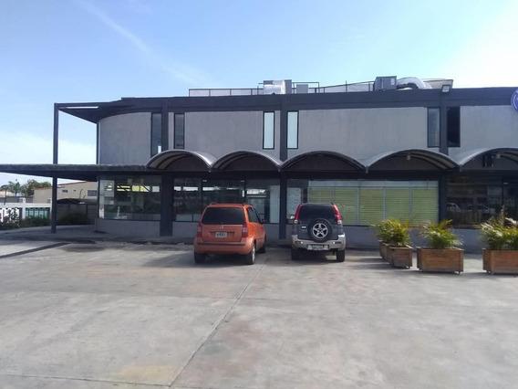 Local En Venta En La Mata 19-15924 Rb