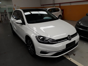 Volkswagen Golf 1.4 Highline Dsg Ultimas Unidades Reservalas