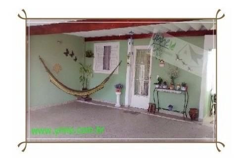 Casa - Ca00679 - 2999248