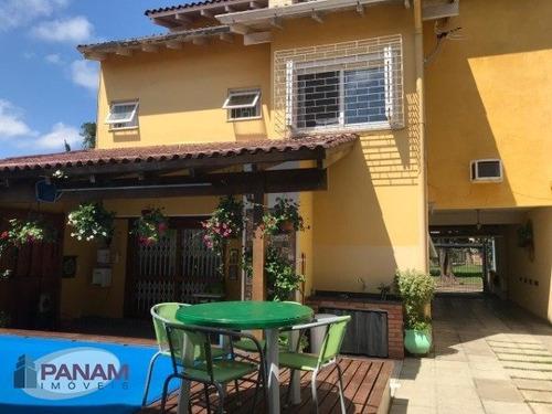 Casa/sobrado - Sao Sebastiao - Ref: 13333 - V-13333
