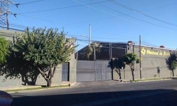 Bodega Renta, San Pedro Tlaquepaque