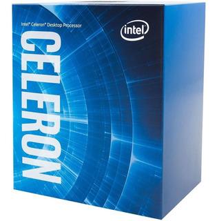 Procesador 3,2ghz Intel Celeron G4920 Dual-core Lga1151