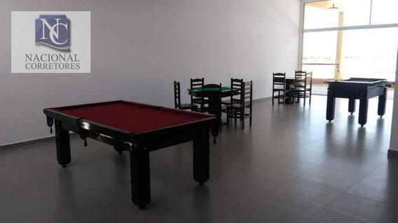 Casa Com 2 Dormitórios À Venda, 51 M² Por R$ 210.000,00 - Zona Rural - Mairinque/sp - Ca2922