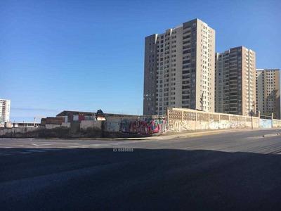 El Yodo & El Azufre, Antofagasta - Sitio 8195