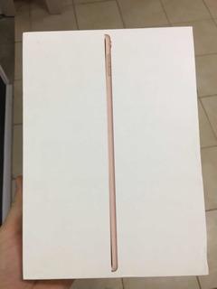 iPad Pro 9.7 128
