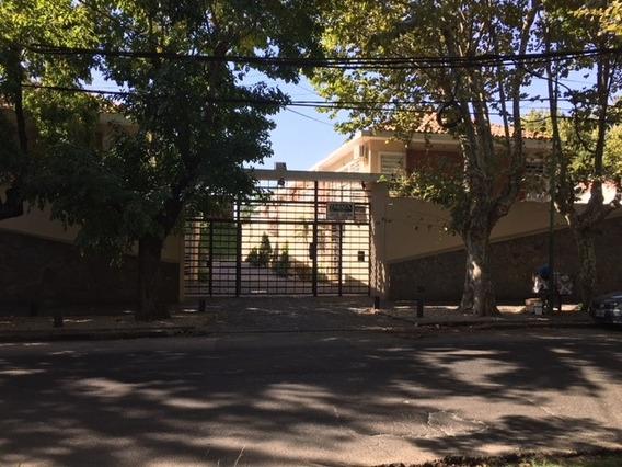 Vende Duplex 4 Ambientes Banfield