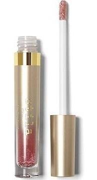 Stila - Glitterati Lip Top Coat - Transcend