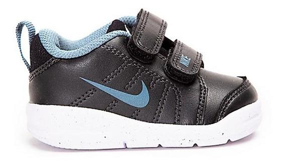 Zapatillas Nike Pico 2020403-sc