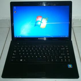 Troco Notebook Lenovo G485, Em Algo Do Meu Interesse.