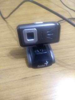 Webcam Genius Islim 1322af 1280x1024