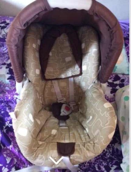 Bebê Conforto Da Galzerano.