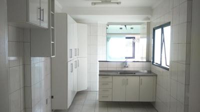Apartamento Residencial À Venda, 3 Dorm/1st,sl C/sac,coz C/arm,2gar, Sorocaba - Ap3373. - Ap3373