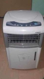 Aire Acondicionado Airmax