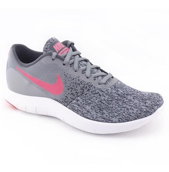 Tênis Feminino Flex Contact 908995 - Nike