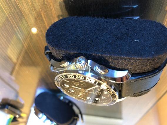 Relógio Victorinox Chrono Classic Quartz