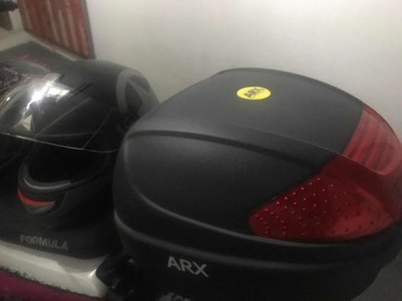 Moto Scooter Formula Nexus