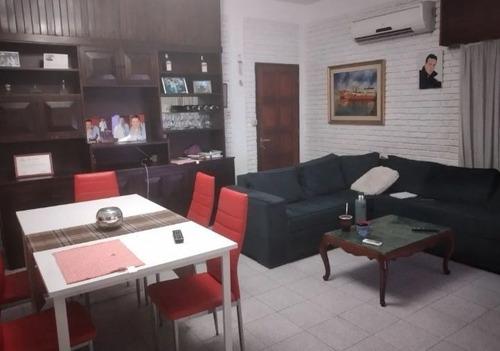 Venta Negocio Prado Norte