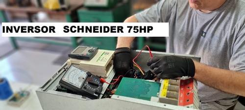 Manutenção Eletrônica Pq Industrial Embu Das Artes E Região