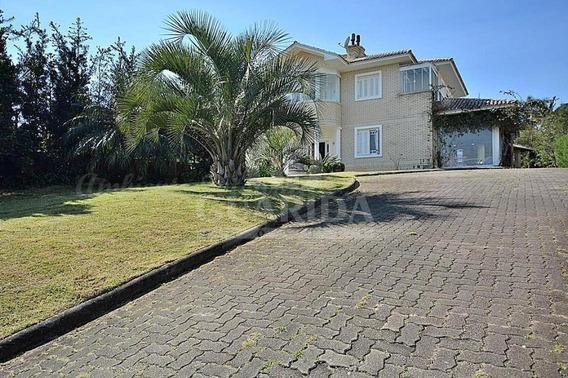 Casa - Morada Gaucha - Ref: 159680 - V-159680
