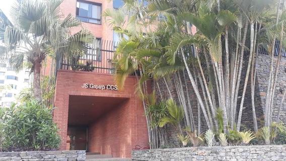 Apartamento En Venta Ph Valle Arriba - Rc 04149452112