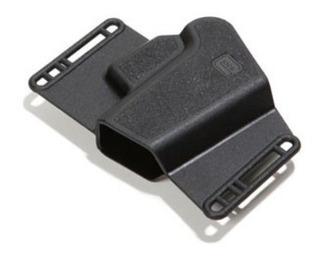 Accesorios Glock Y Juguetes Traumáticos
