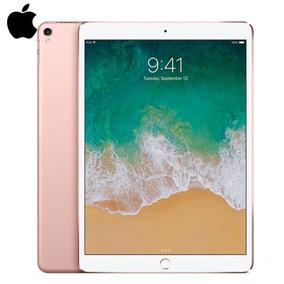 iPad Pro Garantia 14-11-19 Wifi 256gb Space Gray 10.5 Polega