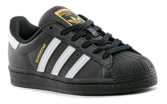 Zapatillas Superstar adidas Blast Tienda Oficial