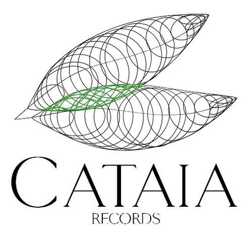 Beatmaker Mixagem Masterização