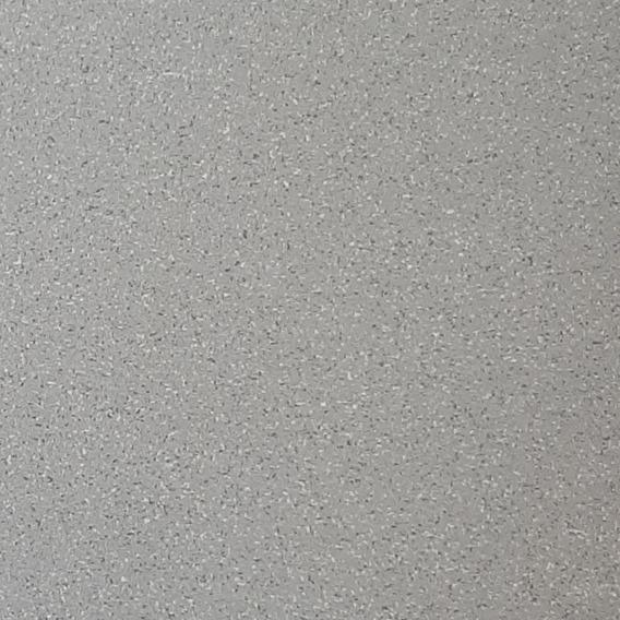 Porcelanato Sal Con Pimienta 30x30 Mate Gris Oscuro
