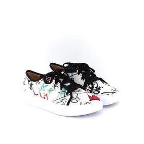 6a117a4d763 Sapatos Femininos - Sapatênis Dumond no Mercado Livre Brasil