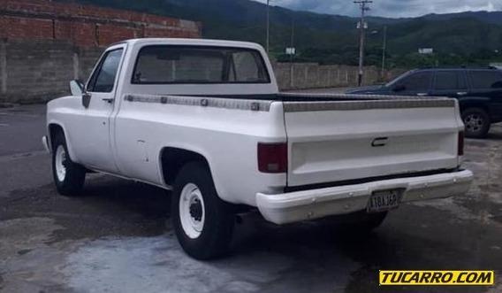 Chevrolet C-30 .