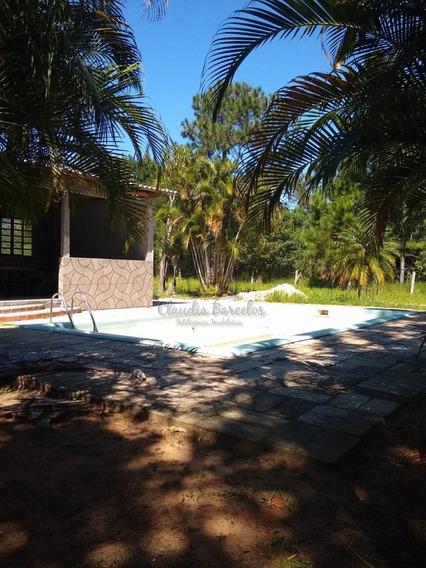 Sitio - Aguas Claras - Ref: 21741 - V-719815