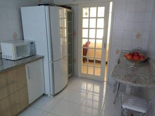 Casa 02 Dorm./ - 01 Vg - Saco Dos Limões - 2199