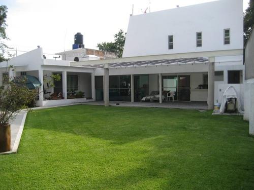 Casa En Amplio Terreno De 707 M2 Y 250 De Construccion