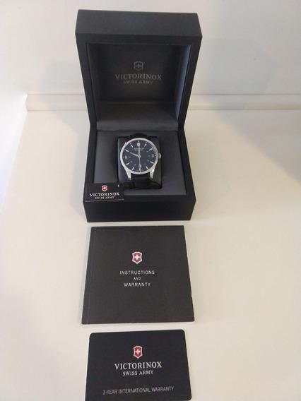 Relógio Victorinox Swiss Army Alliance 241474