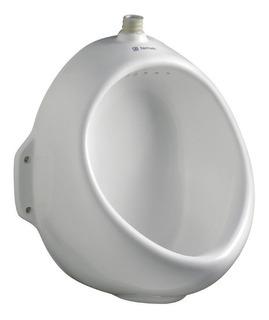 Mingitorio Oval Blanco Ferrum Urinario Sanitarios Baño