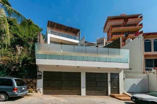 Casa Sola Fracc. Las Playas