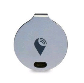 Rastreador Localizador Trackr