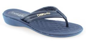 d431e2c04 Sapato Mariner Confort Line - Sapatos com o Melhores Preços no ...