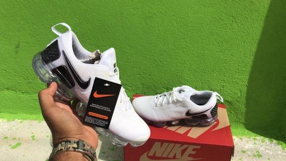 Nike Vapormax Grade 12 Pares 1 Cor Na Comprar De 5 Ganha Uma