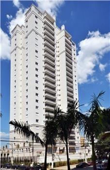 Apartamento Residencial À Venda, Parada Inglesa, São Paulo. - Ap1360