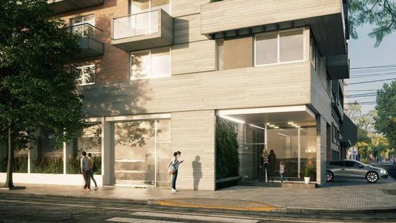 Oficinas En Venta En Salta 3503 - Entrega Julio 2022